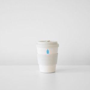 ロサンゼルス ブルーボトルコーヒー ローラ