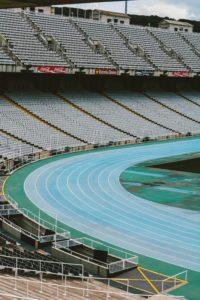 2020年東京オリンピック 延期 チケット コロナウイルス