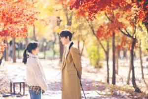 イ・ミンホ出演の「ザ・キング」のあらすじや感想!ネタバレ!