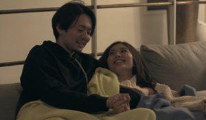 テラスハウス 41話 北海道 ネタバレ 夢 社長 付き合ってる 感想 テラハ