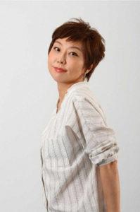 室井佑月 突然の結婚!お相手は前新潟県知事・米山隆一