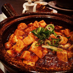 ロン・モンロウ 激辛 大食い 中国 テラスハウス テラハ ダブルベット プロフィール