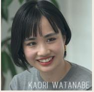 テラスハウス テラハ 東京 その後 メンバー ケニー 梨沙子