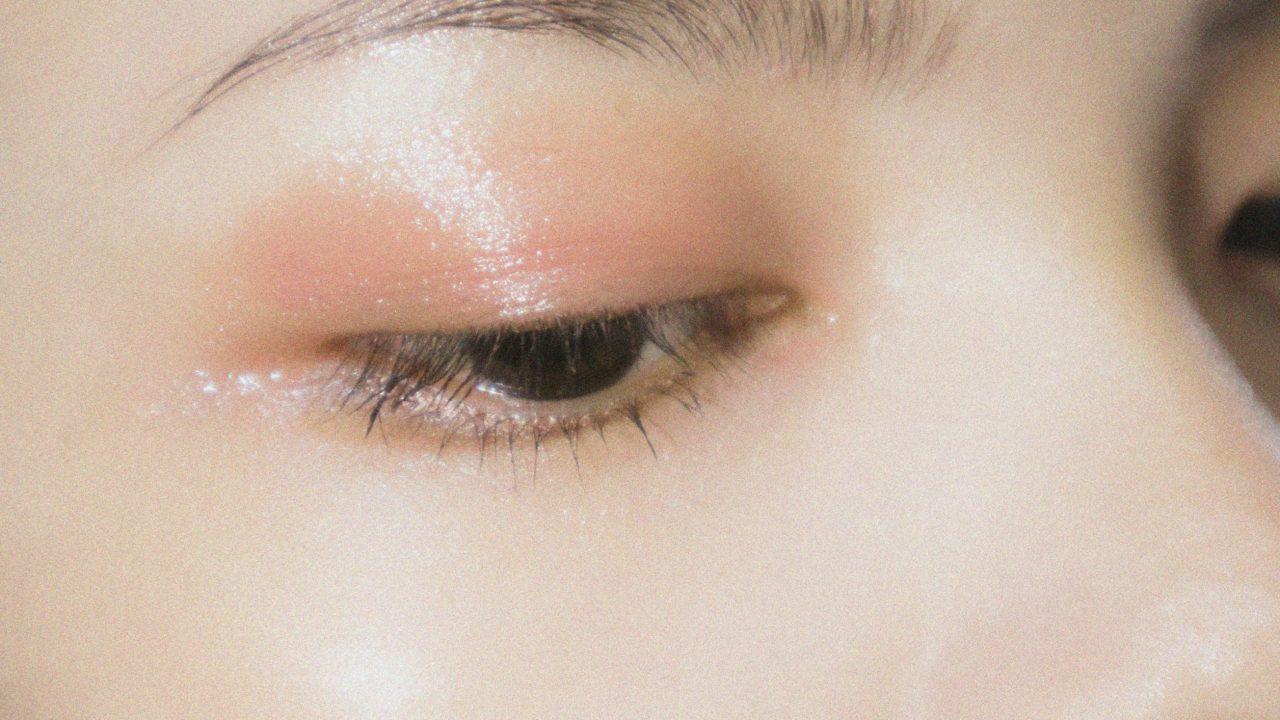 安斉カレン 整形 鼻 目